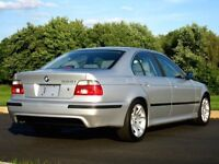 Wanted Bmw E39 ! 528i 525i 530i 540i 525 528 530 535 540 M Sport 5 Series