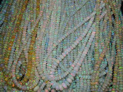 beadsandgems