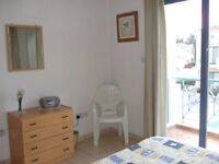 House to rent in Paphos Cyprus for 6 weeks Winter Rental Long term inc bills