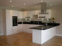 KITCHEN FITTER - WILL BEAT ANY WRITTEN QUOTE