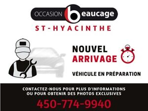 2013 Ford Escape SEL AWD CUIR TOIT PANORAMIQUE NAVIGATION MAGS