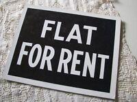Apartment to rent Portstewart
