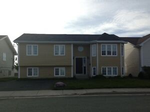 2 Bedroom Apartment - Available Immediately St. John's Newfoundland image 1