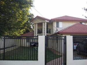 FEMALE ONLY SHAREDHOUSE, STRATEGIC LOCATION, NICE MODERN HOUSE Sunnybank Brisbane South West Preview