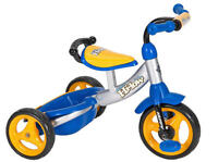Duffy Hi-Lo Tricycle
