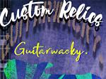 guitarwacky