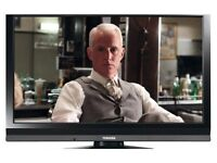"""42"""" Toshiba 1080P HDTV. I can deliver"""