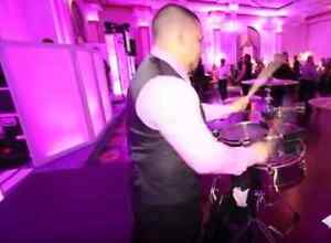 World Drummers for your wedding or celebration event! London Ontario image 2