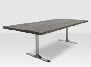 ELTE Dining Room Table for sale