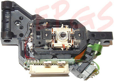 New Replacement HOP-14XX Laser Lens for LITE-ON DG-16D2S Disk Drive XBOX 360 USA