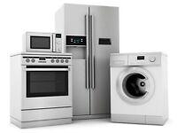 Used washing machines used fridge freezers used washer dryers 3 months warranty free delivery