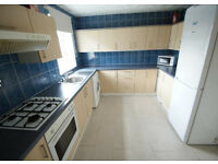 5 BEDROOM HOUSE, £304 PCM - WILLOW AVENUE, BURLEY
