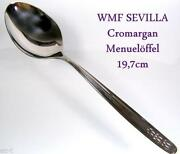 WMF Sevilla Cromargan