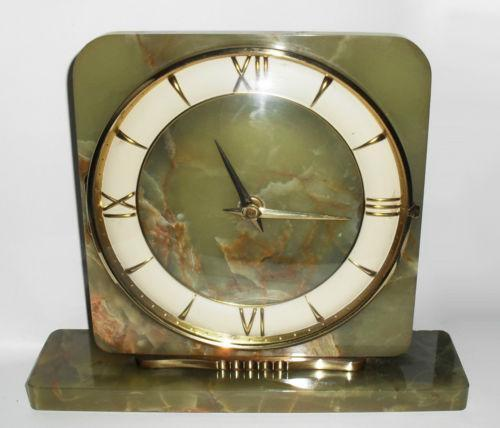 Kienzle clock ebay