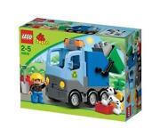 Lego Duplo Laster