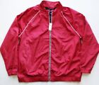 Gap Regular Size Windbreaker for Men