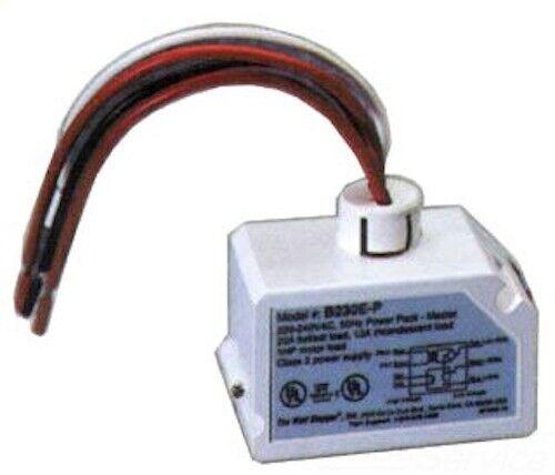 The Watt Stopper B230E-P B230EP Power Pack 220-240vac 50/60hz