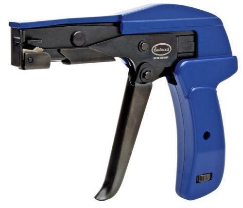 Cable Tie Gun Ebay