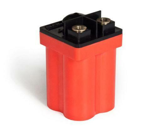 12 Volt Battery : Small v battery ebay