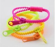 Neon Wristbands