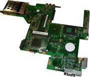 Acer TravelMate 2420