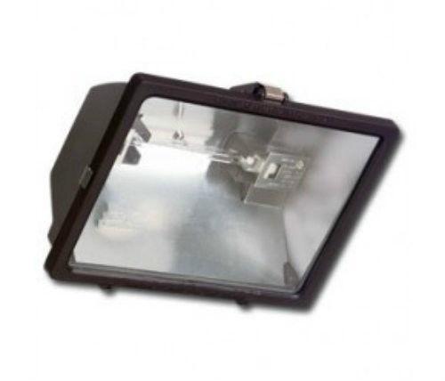 Halogen Light Fixture Ebay