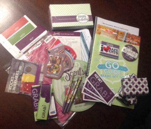 Home Decor Wholesale Suppliers: Scentsy Supplies: Home Decor