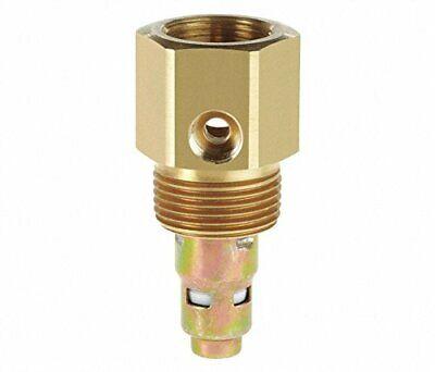 32499766 Ingersoll Rand Check Valve Air Compressor Parts