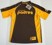 San Diego Padres Shirt