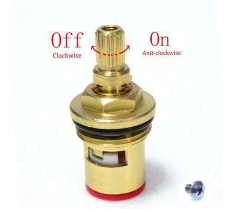 Ceramic Tap Cartridge Ebay