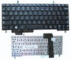 Samsung Notebook Keyboard