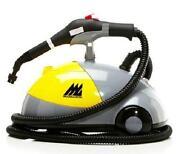 Car Steam Cleaner