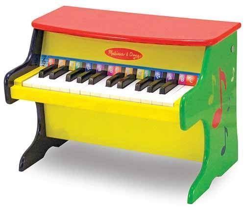 Toy Piano Ebay