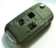 Toyota Land Cruiser Key