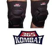 Wrestling Knee Pads