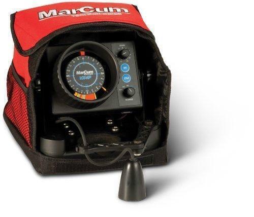 Ice fishing flasher ebay for Ebay ice fishing