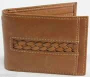 Tommy Bahama Wallet