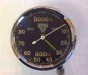 Smiths Chronometric
