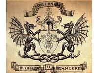 Part-time handyman for pubs - Mondays or Tuesdays only - must have a van or car