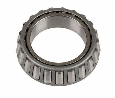 Bearing Cone Allis Chalmers B C Ca D10 D12 Tractor Replaces 15118