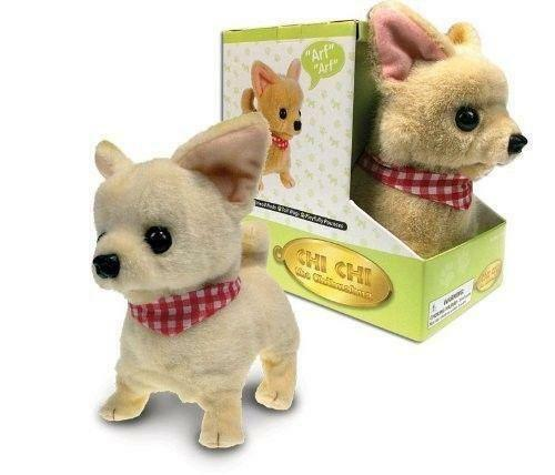Walking Puppy Toy | eBay