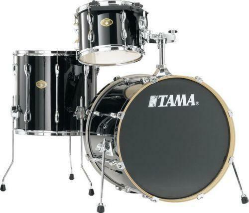 Dating tama drums - The Teen Project