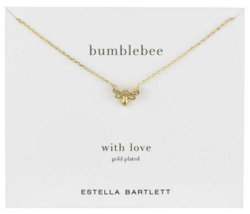 bumblebee shopify woo in alex gold and pendant yellow little with bee seasons littleseasons necklace edition special diamonds jewelry products kt