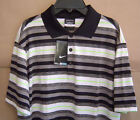 Nike Golf Regular Size M Polo, Rugby Casual Shirts for Men