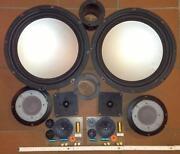 Lautsprecher Bausatz