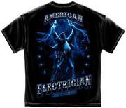 Electricians Union