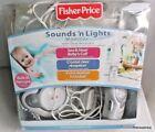 Fisher-Price Analog Baby Monitors