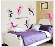 Princess Wall Mural