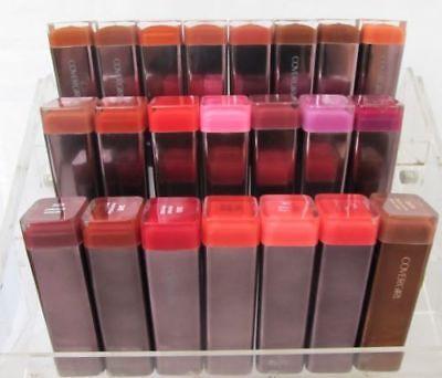 Covergirl Lip Perfection Lipstick, Lippenstift Neu Farbe