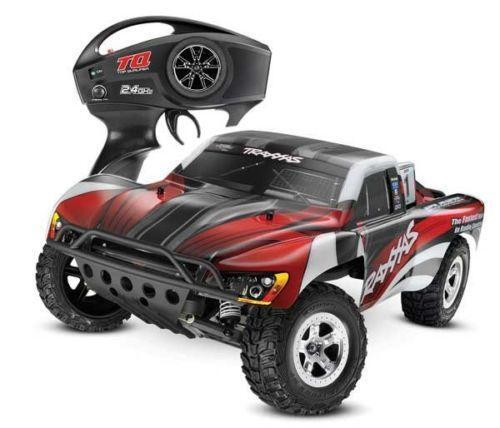 gas rc trucks traxxas with Electric Rc Truck Traxxas on Nitro And Gas Off Road Cars Radio Control together with 111265749174 besides Tra77086 4 Green  bo additionally Fast Rc Cars likewise Rc Ford Trucks.